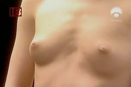 Porno mapouka avec animale