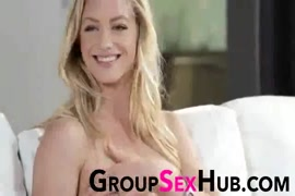 Telecharger videos porno mp3