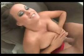 Fille vierge porno