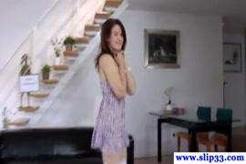 Voir video xxx grosses femmes nue jamaicaine voir porno