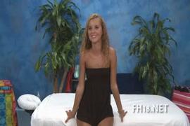 Jennifer lopez nue avec son vagin