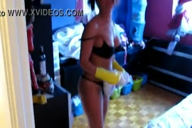 Video xxx.com telechager