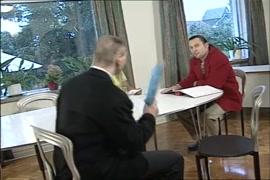 Pasteur qui baise sa fidele par derriere . video porno africaine nijerianne et congolaise . xxx telecharger .mp4