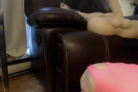 Video xxxn maman et petit garçon
