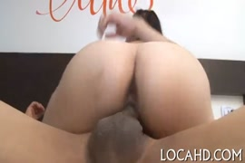 Sex femme avec kalib paysage 1