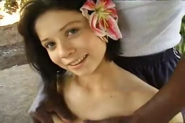 Photos fesse nue vierge