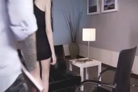 Xvideos femme et boeuf