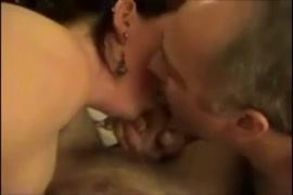 T�l�charg� vid�o porno de femme en cinte