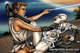 Porno niamey mapouka