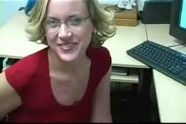 Porno du mali 3 minute