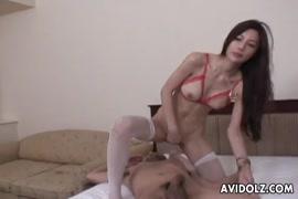 Xx video la ménagère viole