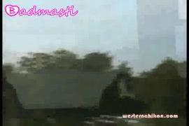 Sex madrasa paysage 1