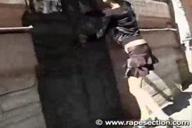 Vdeos xxx femme des arabes grand fesses black