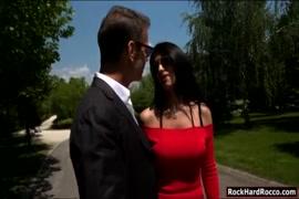 Je veux voir les video porno tourné a pointe-noire