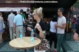 Video sex femme avec le boeuf a telecharger