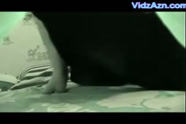 Filmx vierge vulve 2mn-3mn