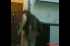 Video xxx sircosision
