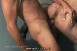 Porno sex xxxx sénégalais