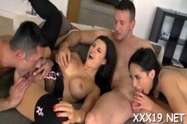 Xxx videos porno cameroune avec animo des chen