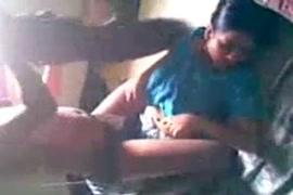 Youtube porno les femmes fait porno avec les animaux