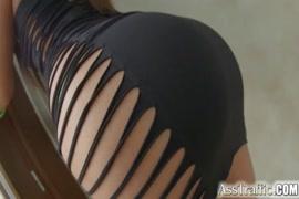 Film pournno sex