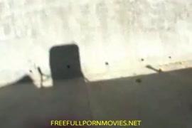 Film porno de abiba en france