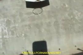 Film porno de abiba en france paysage 1