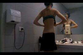Waptrick video porno chinoise( court metrage)