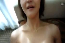 Xxxl porno chakira