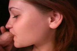 Waptrice courte video femme baise dure