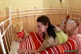 Xxx porno sénégal dakar