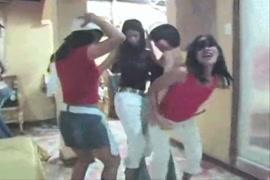 Film porno arab sex