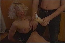 Les femmes qui fait la porno avec cheval
