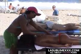 Je veut regarde le video xxx porno des senegalais