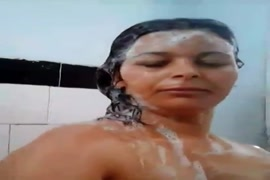 Porno viole une domestique arab