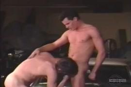Porno mapuka
