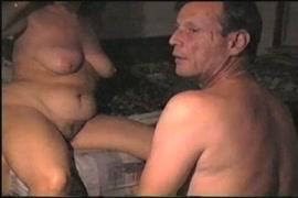 Jama�caine au grosse fesses