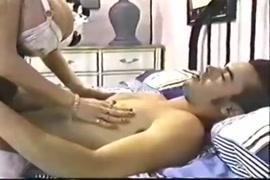 Téléchargement dimages pornographiques
