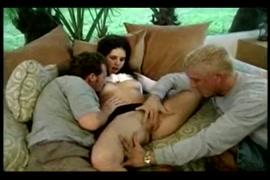 Porno xxnx arb 130