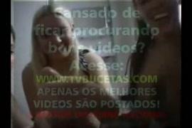 Film porno professeur eleve a telecharger gratuit paysage 1