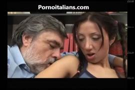 Telecharger chin porno ma soeur