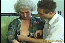 Porno zoulu grosse fesse