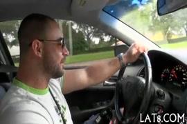 Video xxx porono