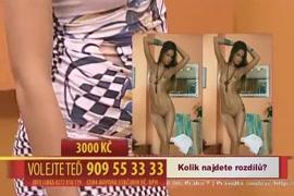 Les plus belles femmes au monde nues avec de gros fesse