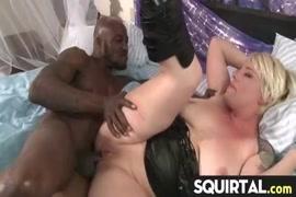 Porn mp4 et 3g