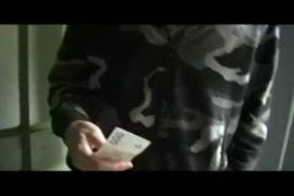 Télécharger video porno brésilienne 3gp et mp4