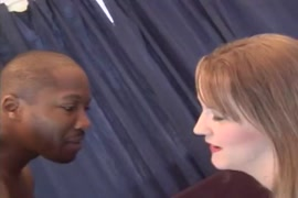 Videos xx porno des famme gdond taye de nigiria