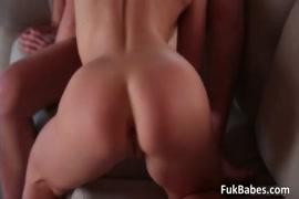 Porno noir abidjan grosse avec sex sex youtube
