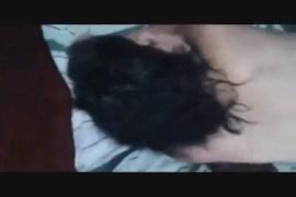 Xxx porn photo femme enceinte