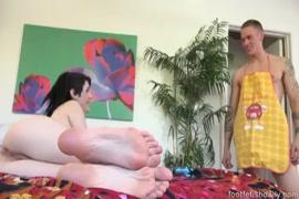 Porno phonetica video